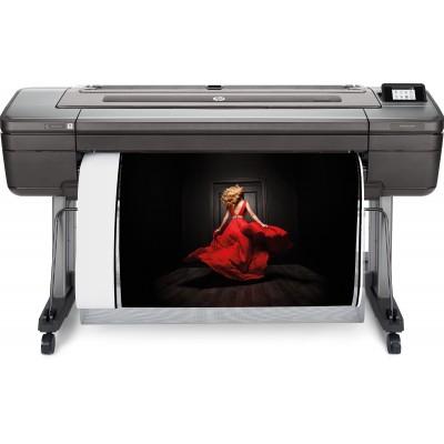 Stampante HP DesignJet Z9⁺...