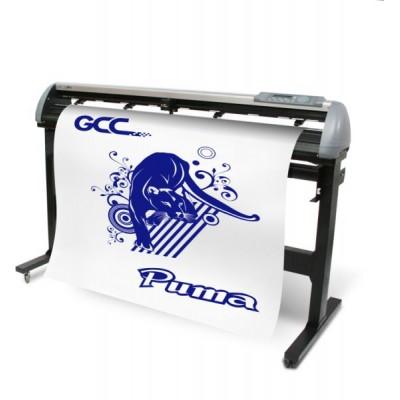 Plotter da taglio GCC Puma...