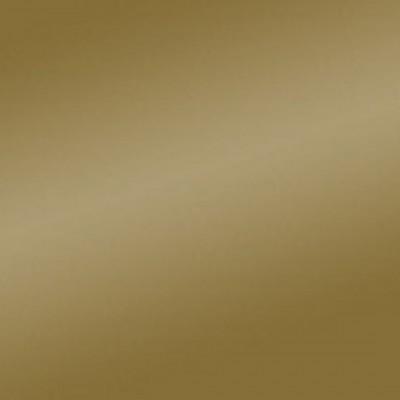 3M Scotchcal Serie 80-2065...