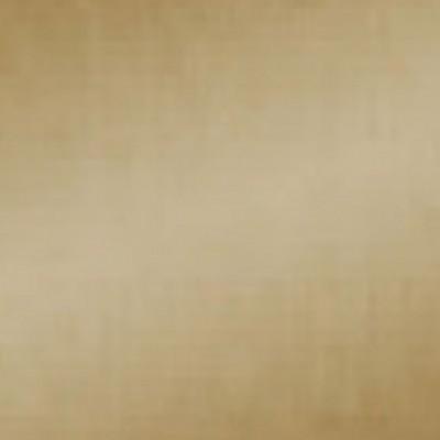 3M Scotchcal Serie 100-2446...