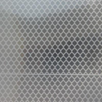 3M Diamond Grade DG Serie...