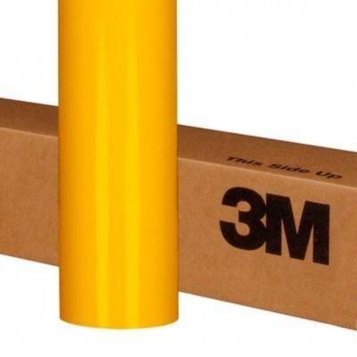 3M Envision Translucent...