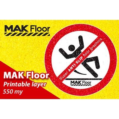 Mak Floor Layer stampabile...