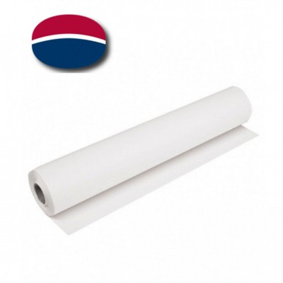 Protection layer FG-2050-12...