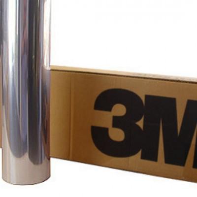 3M Scotchcal 7755-420...