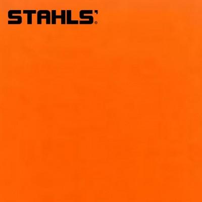 Stahls Cad-Cut Sports Film...