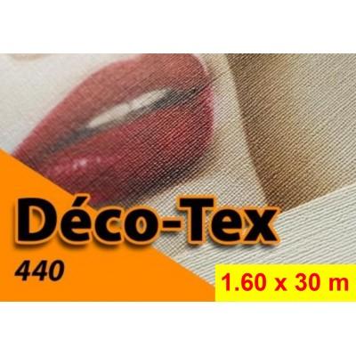 Déco-Tex - Rotolo 1.60x30m