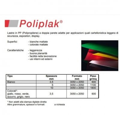 Poliplak