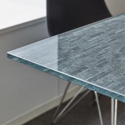 3M Di-Noc Glass