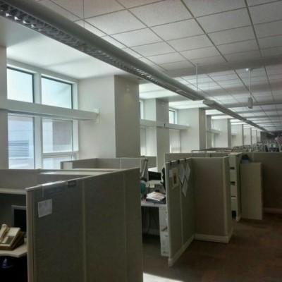 3M  Window Films -...