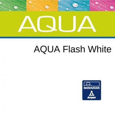 EptaInks Serie AQUA Flash...