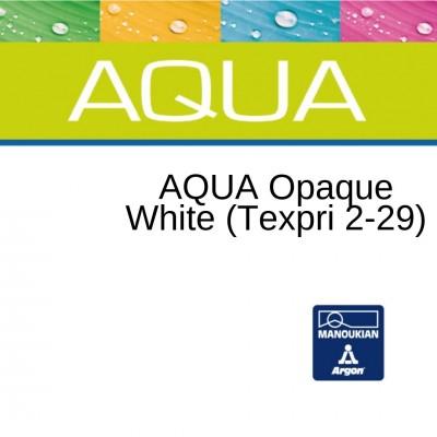 EptaInks Serie AQUA Opaque...