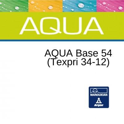 EptaInks Serie AQUA Base 54...