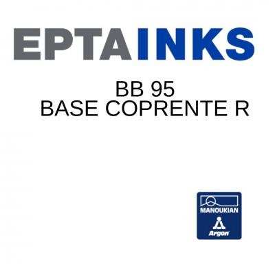 EptaInks BB 95 Base Coprente R