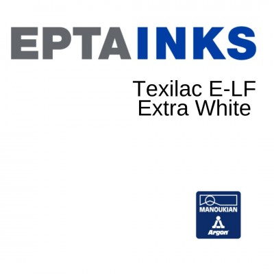 EptaInks - Texilac E-LF...