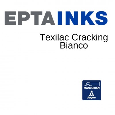 EptaInks - Texilac Cracking...