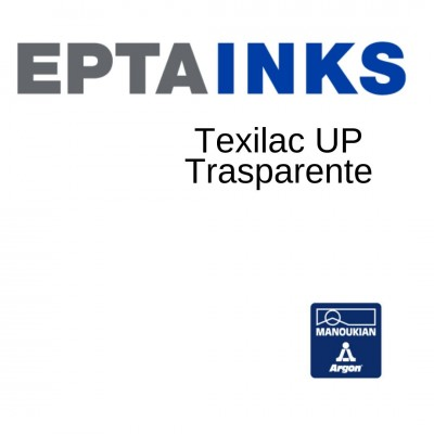 EptaInks - Texilac UP...