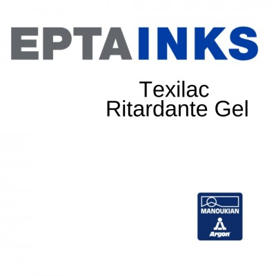 EptaInks - Texilac...