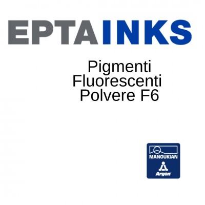 EptaInks - Pigmenti...