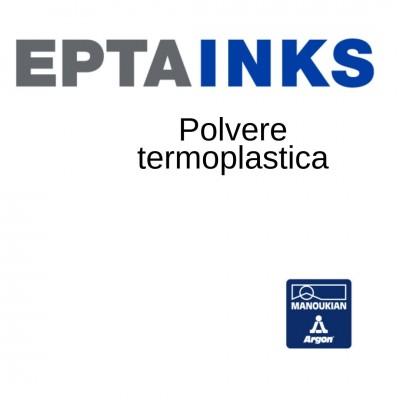 EptaInks - Polvere...