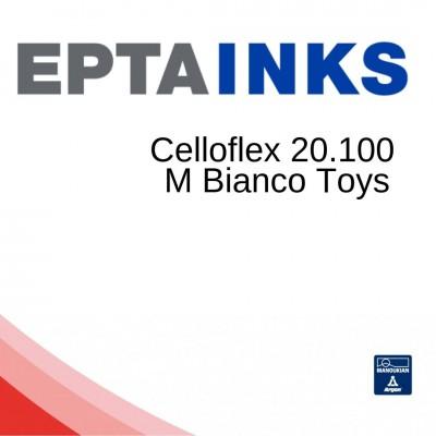 EptaInks - Celloflex 20.100...
