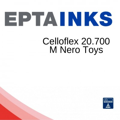 EptaInks - Celloflex 20.700...