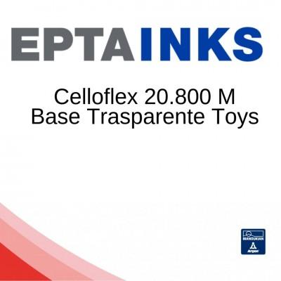 EptaInks - Celloflex 20.800...