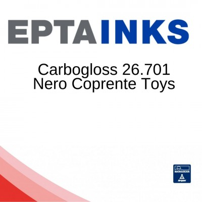 EptaInks - Carbogloss...