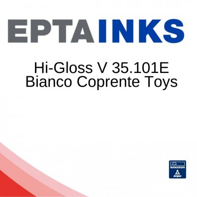 EptaInks - Hi-Gloss V...