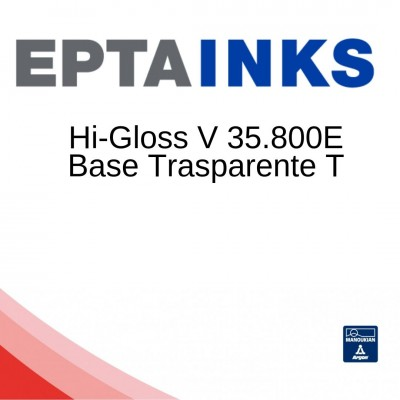 EptaInks - Hi-Gloss V...