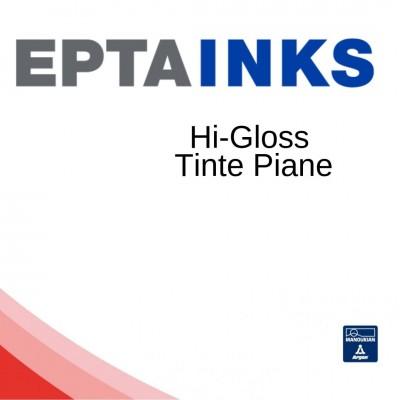EptaInks - Hi-Gloss Tinte...