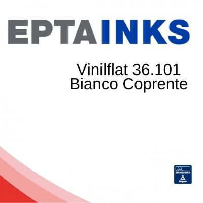 EptaInks - Vinilfast 36.101...