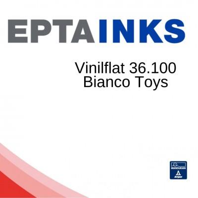 EptaInks - Vinilfast 36.100...