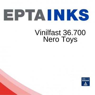 EptaInks - Vinilfast 36.700...
