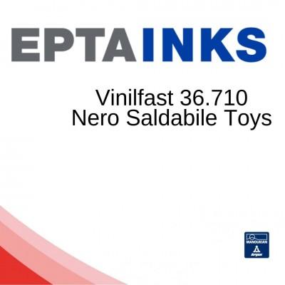 EptaInks - Vinilfast 36.710...