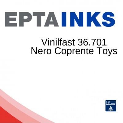 EptaInks - Vinilfast 36.701...