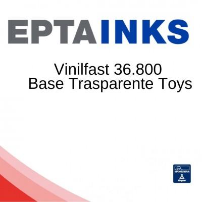 EptaInks - Vinilfast 36.800...