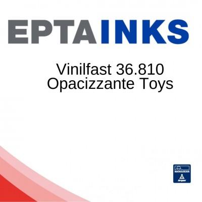 EptaInks - Vinilfast 36.810...