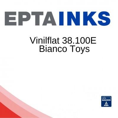 EptaInks - Vinilflat...