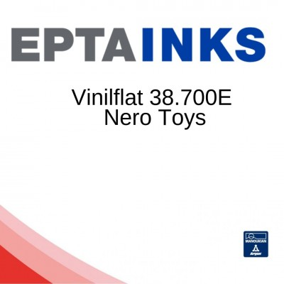 EptaInks - Vinilflat...