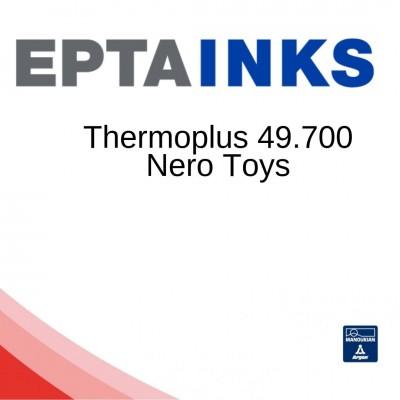 EptaInks - Thermoplus...