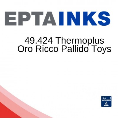 EptaInks - Thermoplus...