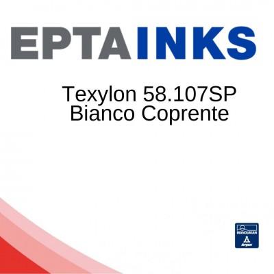 EptaInks - Texylon 58.107SP...