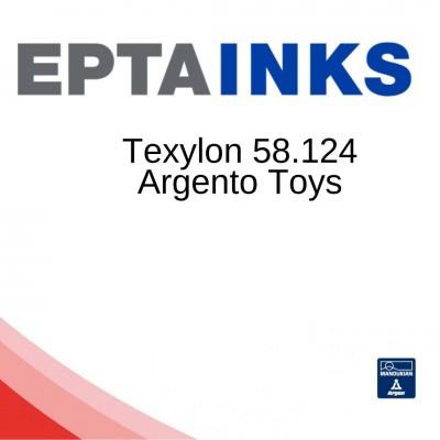 EptaInks - Texylon 58.124...
