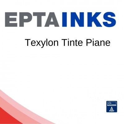 EptaInks - Texylon Tinte Piane