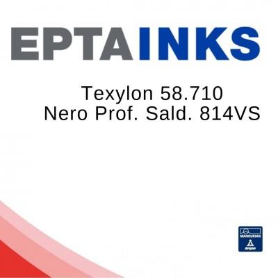 EptaInks - Texylon 58.710...