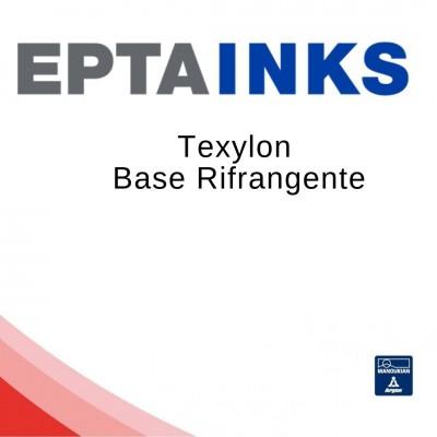 EptaInks - Texylon Base...