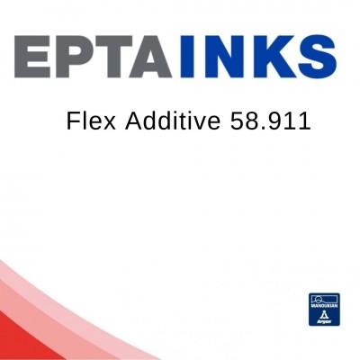 EptaInks - Flex Additive...