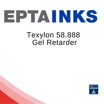 EptaInks - Texylon 58.888...