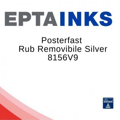 EptaInks - Posterfast Rub...